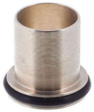 Einbau Hülse Rumberger K1X Extra pipe