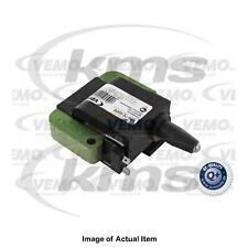 New VEM Ignition Coil V26-70-0005 Top German Quality