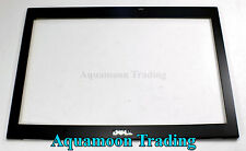 NEW DELL Latitude E6400 14.1 LCD Front Trim Cover Bezel WXGA DisplayTrim D494T