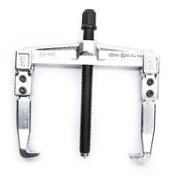 Genius Tools 120mm Two-Arm Gear Puller - KA-2120