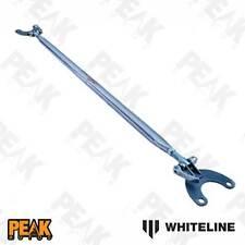 Whiteline Rear Strut Brace HONDA Civic EH EG EJ EK 86-01