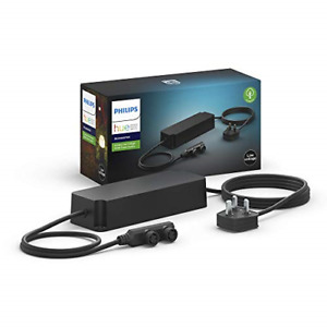Philips Hue Low Voltage Outdoor 100W PSU