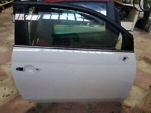 PORTA ANTERIORE DX FIAT 500