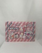 SOAP & GLORY Scent-Sational Indulgence 7-Piece Gift Box Set