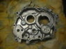 NOS Honda CB100 CL SL100 Engine Case 11100-107-710