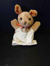 Toys & Stuffed Animals Aussie Friends Kangaroo Hand Puppet Australia