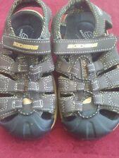 Skechers Sandals Boys Size 8