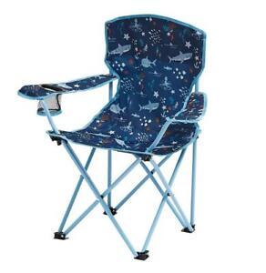 New Hi-Gear Kids' Camping Chair