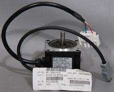 NEW ASM PN: 83-125001A72 Motor-AC Servo-AFE Yaskawa SGMPH-01BA221