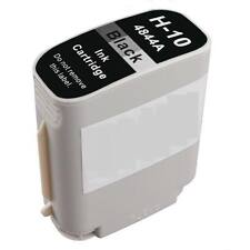 Compatible HP 10 HP C4844A 10 Black Ink Cartridge