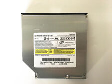 New IDE Internal Optical Drive  12.7mm Samsung Toshiba TS-L462 CD RAM