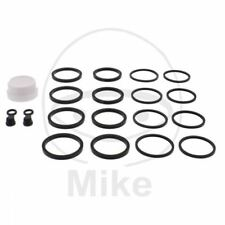 KIT REVISIONE PINZA FRENO 717.06.66 HONDA 600 CBR RR / ABS PC40 2008-2012