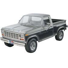 Matchbox Pickup Truck Modell