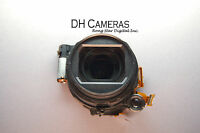 CANON POWERSHOT G1X lens ZOOM UNIT ASSEMBLY OEM PART A0458