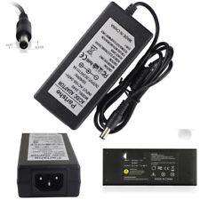 AC/DC Adapter Power Supply for Zebra GK420d GK420t GX420d GX420t GX430t