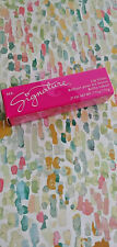 Mary Kay Signature Lip Gloss Watermelon 714000 New in Box