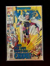 UNCANNY X-MEN #307 MARVEL COMICS NM/MT 1993