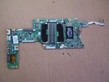 For Hp Pavilion 13-A X360 series 767820-501/001 with i5-4210U laptop motherboard