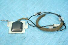 1997-2000 LEXUS LS400 Navigation Antenna 86860-50050 OEM