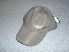 KORDA chapeau noir Matériel de pêche