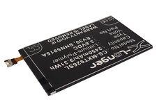 Li-Polymer Battery for MOTOROLA SNN5915B SNN5915A DROID RAZR MAXX XT926 EV30 NEW