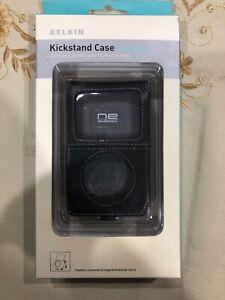 Belkin Kickstand Case For 5G iPod F8Z068 0722868580585
