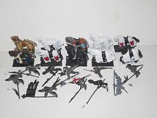 Warhammer Fantasy Bretonnian Knights of the Realm More Recent OOP x10 #5
