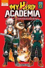 Tomes et compilations de mangas et bandes dessinées asiatiques Année 2018