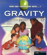 With Gravity (How Can I Experiment With?)-ExLibrary