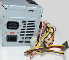 FUJITSU Siemens nps-230cb B rev04 230 WATT ALIMENTATORE PC s26113-e507-v50 - gs3 NUOVO
