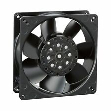 Ebmpapst 5656S TUBEAXIAL FAN W/COVERED BB