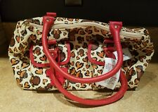 Authentic Original Disney Parks Butterfly Butterflies Purse. NWT NEW CONDITION