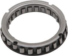 MOOSE RACING Starter One Way Clutch Bearings 0924-0584