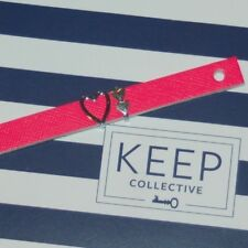 PAINTER/'S PALLET new Keep Collective Key SILVER