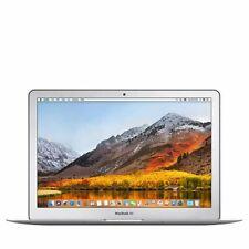 "Apple MacBook Air 13"" - Intel Core i7 - 8GB Memory - 128GB SSD - Silver - NEW!"