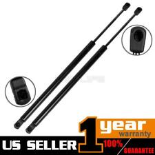 1Set Hatch Liftgate Gas Charged Lift Support Struts For Dodge Nitro 2007-2011