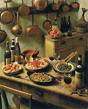 LA CUISINE REGIONALE FRANCAISE Gastronomie monde entier