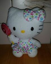 Hello Kitty Hello Kitty Stuffed Animals