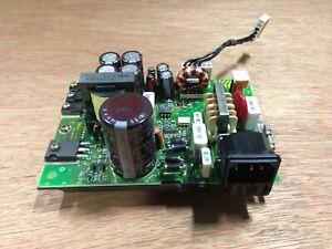 NORTEL MERIDIAN Compact ICS POWER SUPPLY NTAB3262