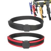 "Alloy IPSC Shooting Tactics Competition High Quality Speed Special Belt 1.5"" BT"