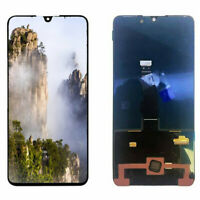 For Huawei P30 Pro VOG-L29 L09 L04 LCD Display Touch Screen Digitizer Assembly D