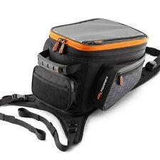 NEW KTM TANK BAG 390 690 950 990 1190 SUPERMOTO ENDURO SMC ADVENT 75012919000
