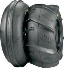 ITP SAND STAR 20X11X9 LT Quad Tyre