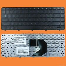 LAPTOP KEYBOARD HP COMPAQ 431 435 430 630 630s CQ43 CQ57 G4 G6 G4-1022TU