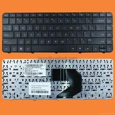 LAPTOP KEYBOARD HP COMPAQ 431 435 430 630 630s CQ43 CQ57 G4 G6 G4-1022TU