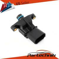 Manifold Absolute Pressure MAP Sensor 4686684AA for Dodge Chrysler Plymouth