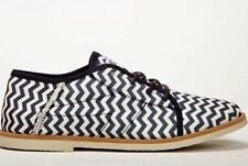 MOVMT The People's Movement Navy Tide Series Men's Shoes Sz 13 NWOB Rare