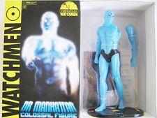 HeroClix Watchmen - Colossal Dr. Manhattan Retail WZK70193
