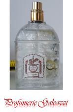 GUERLAIN EAU DE COLOGNE DU COQ SPRAY - 100 ml
