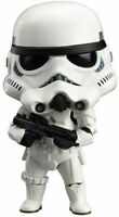Nendoroid Star Wars Episode 4 A New Hope Stormtrooper Action Figure